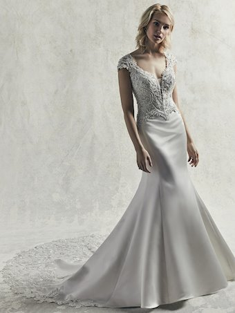Sottero and Midgley 9SS092