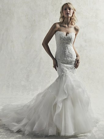 Sottero and Midgley 9SW038