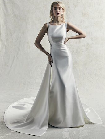 Sottero and Midgley Style #Tyra