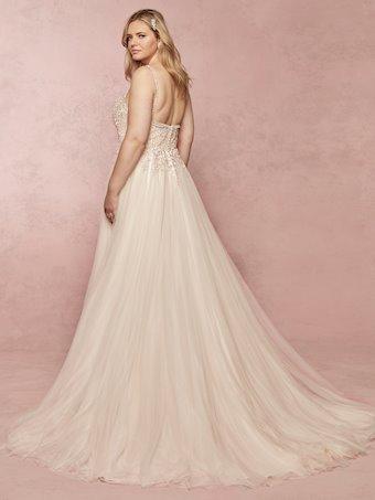 Rebecca Ingram Style #9RC000