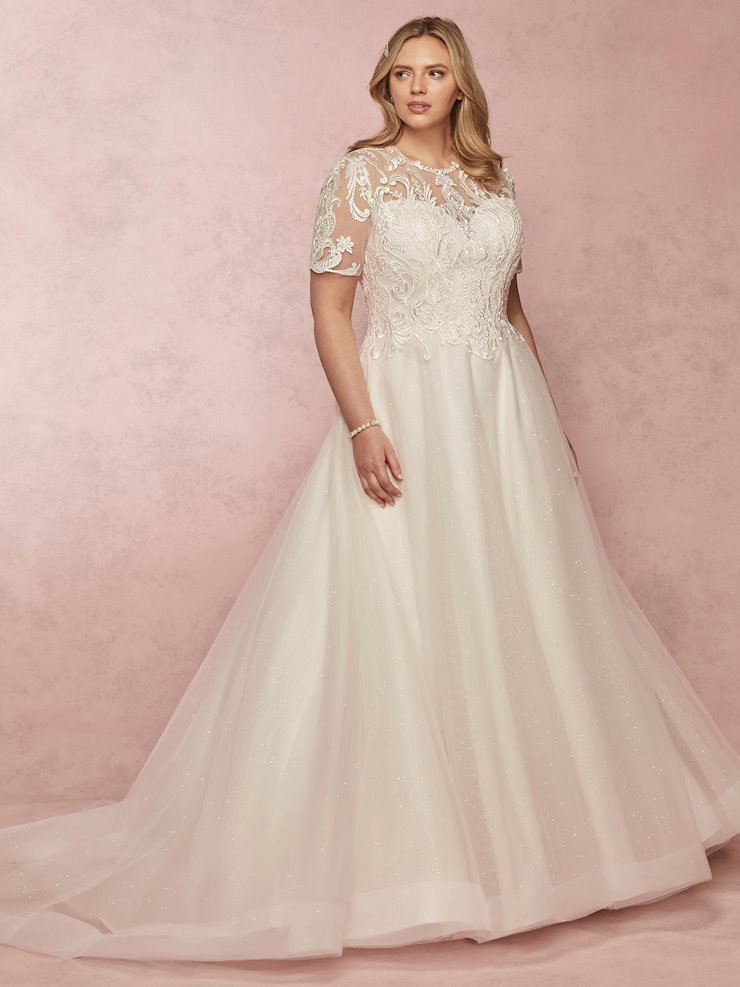 Rebecca Ingram Bridal 9RS064AC