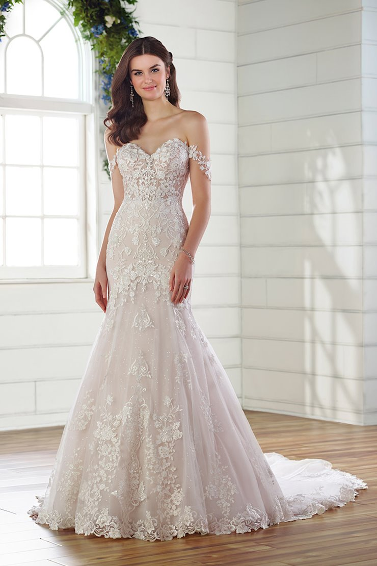 It S Your Day Boutique Wedding Dress Shop In Ontario Wedding Dresses Bridesmaids And More,Wedding Dress Washington Dc