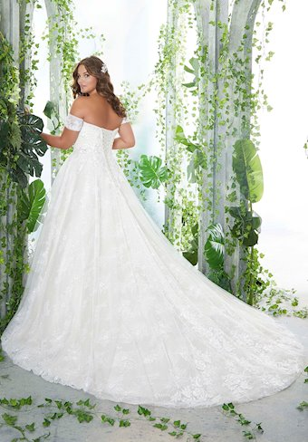 Morilee Style #3252
