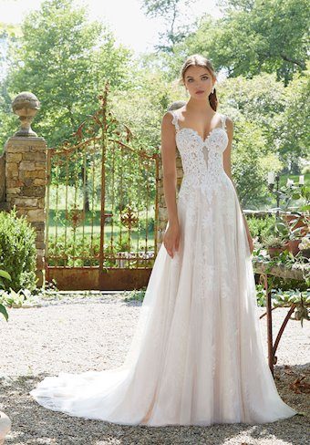 Morilee Style #5701