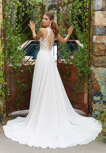 Morilee Style #5703