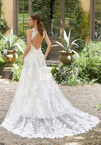 Morilee Style #5705