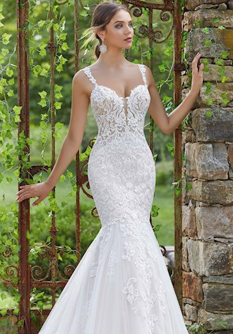Morilee Style #5710