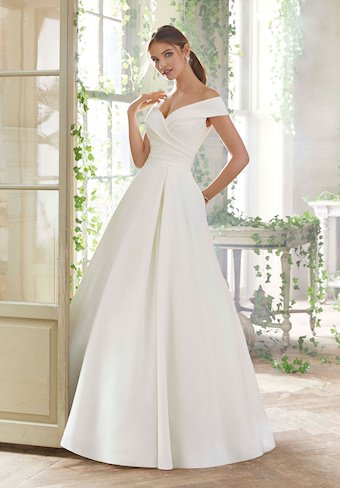 Morilee Style #5712