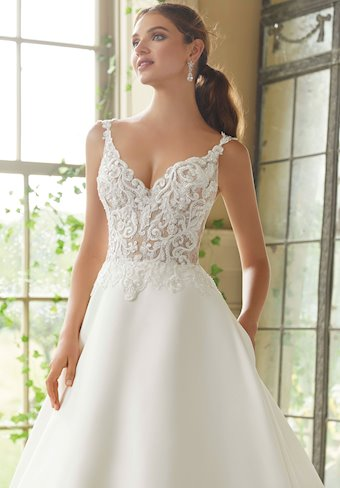 Morilee Style 5716