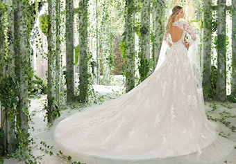 AF Couture by Mori Lee 1721