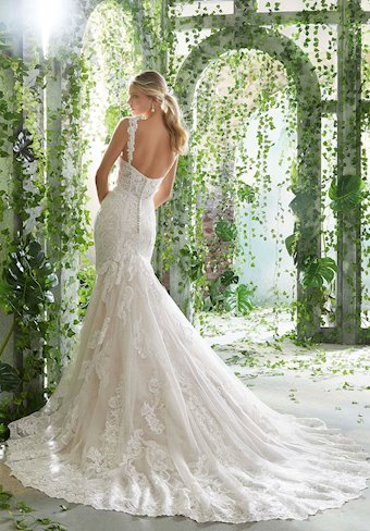 AF Couture by Mori Lee 1722