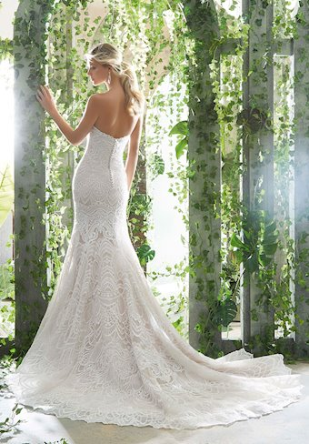 AF Couture by Mori Lee Style #1726