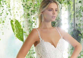 AF Couture by Mori Lee 1727