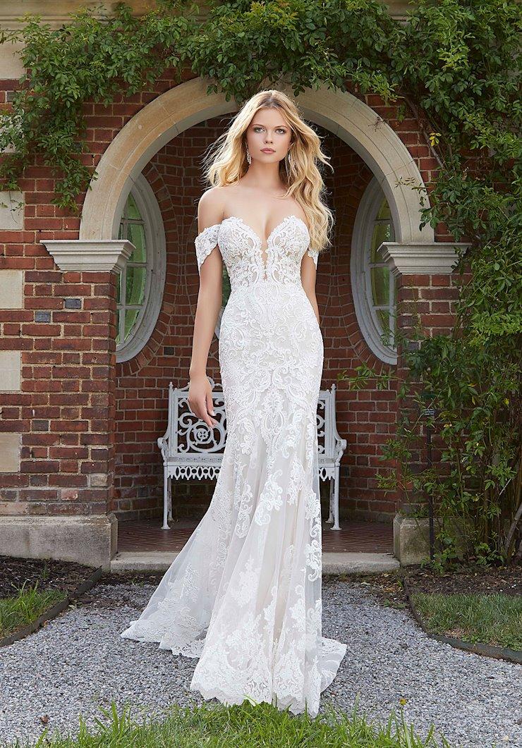 MORI LEE Priyanka Wedding Dress style 2026