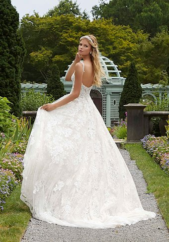 Morilee Style #2029