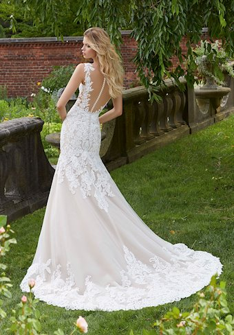 Morilee Style #2031