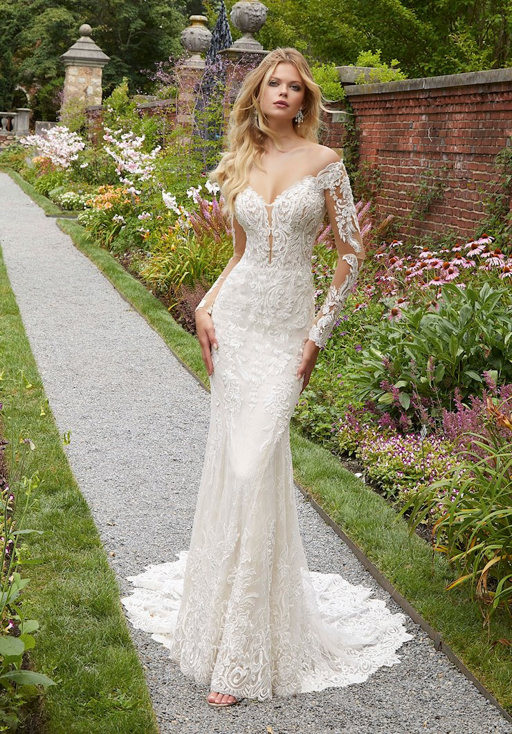 Morilee Style #2032  Image