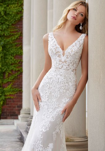 Morilee Style #2039