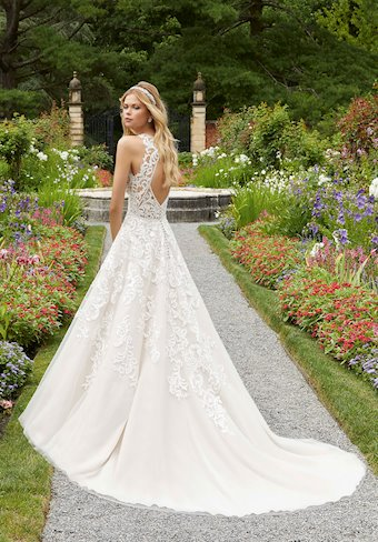 Morilee Style #2041
