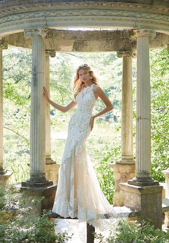 Morilee Style #2042