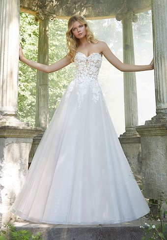 Morilee Style #2044