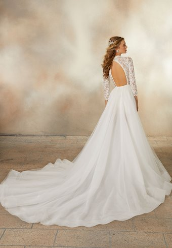 Morilee Style 2046