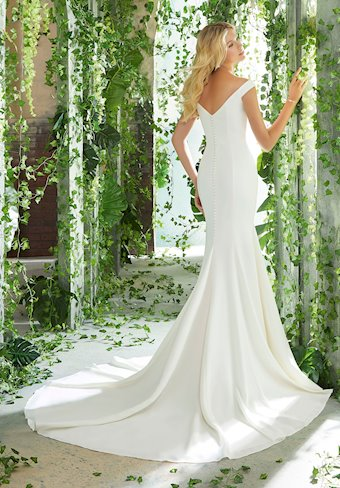 Voyage by Morilee #6903