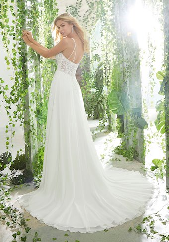 Voyage by Mori Lee 6907