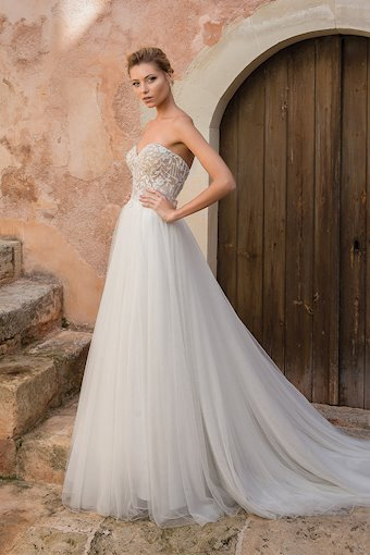 Justin Alexander Style 88044