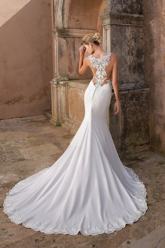 Justin Alexander Style 88046