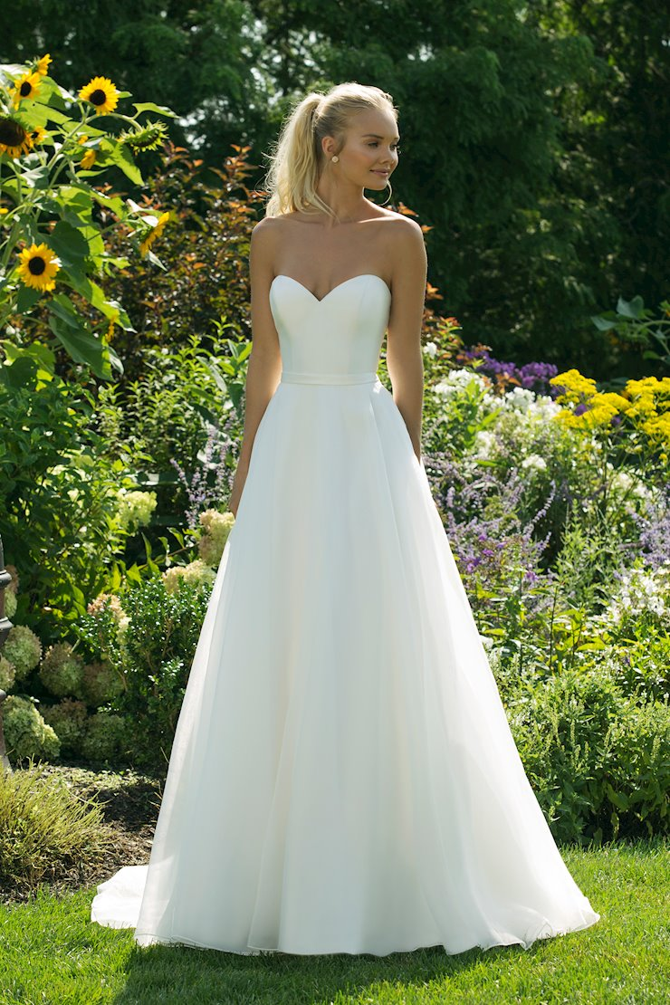 Justin Alexander Style #11005  Image