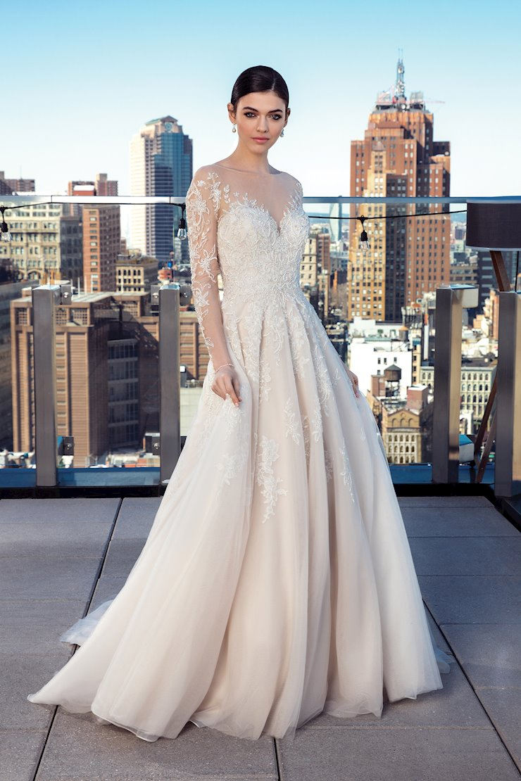 Justin Alexander Style #99029  Image