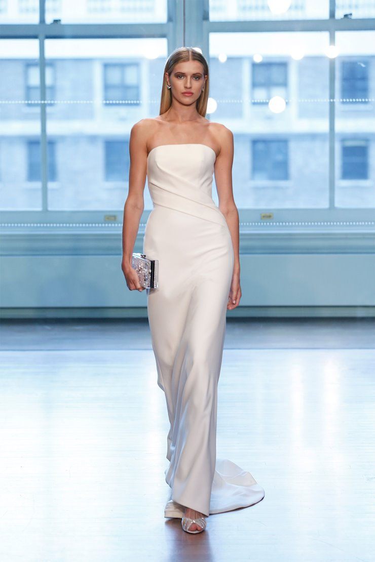 Justin Alexander Style #99038  Image