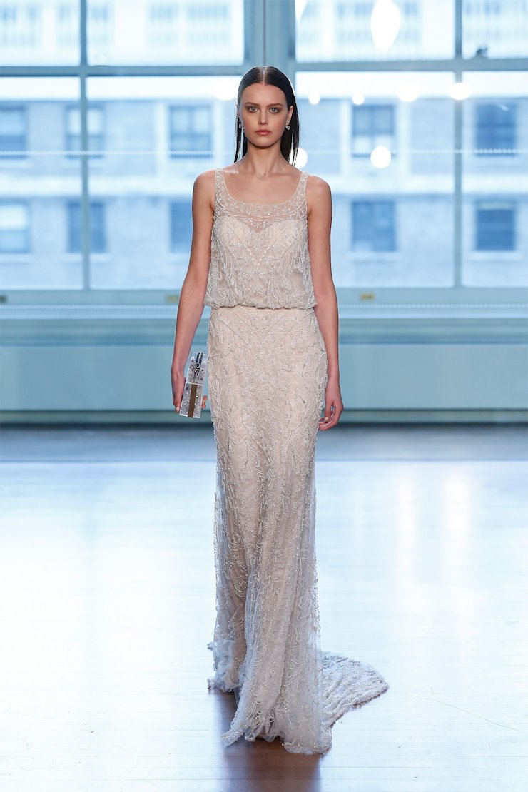 Justin Alexander Style #99047  Image