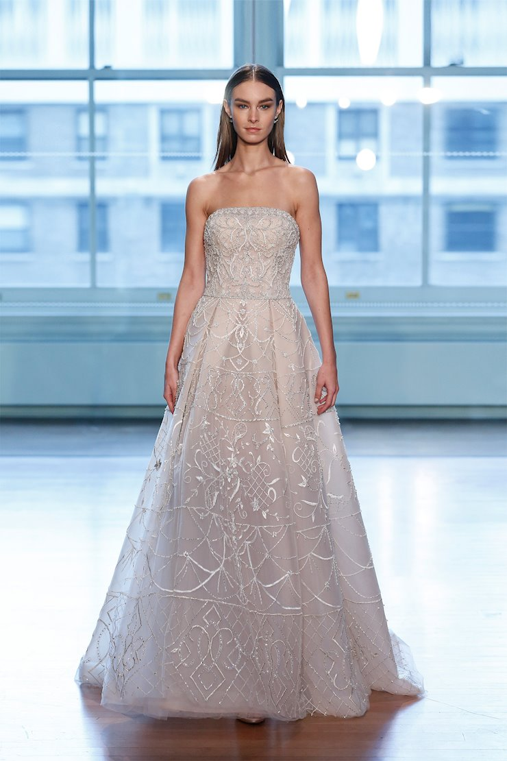 Justin Alexander Style #99049  Image