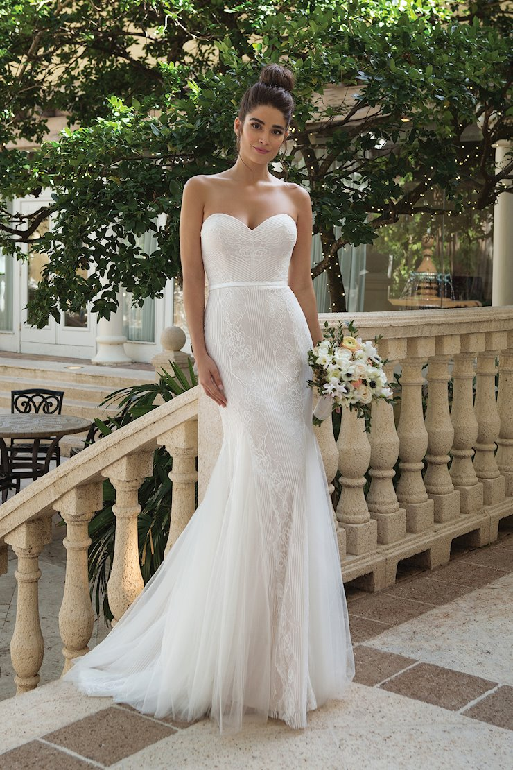 Justin Alexander Style #44071  Image