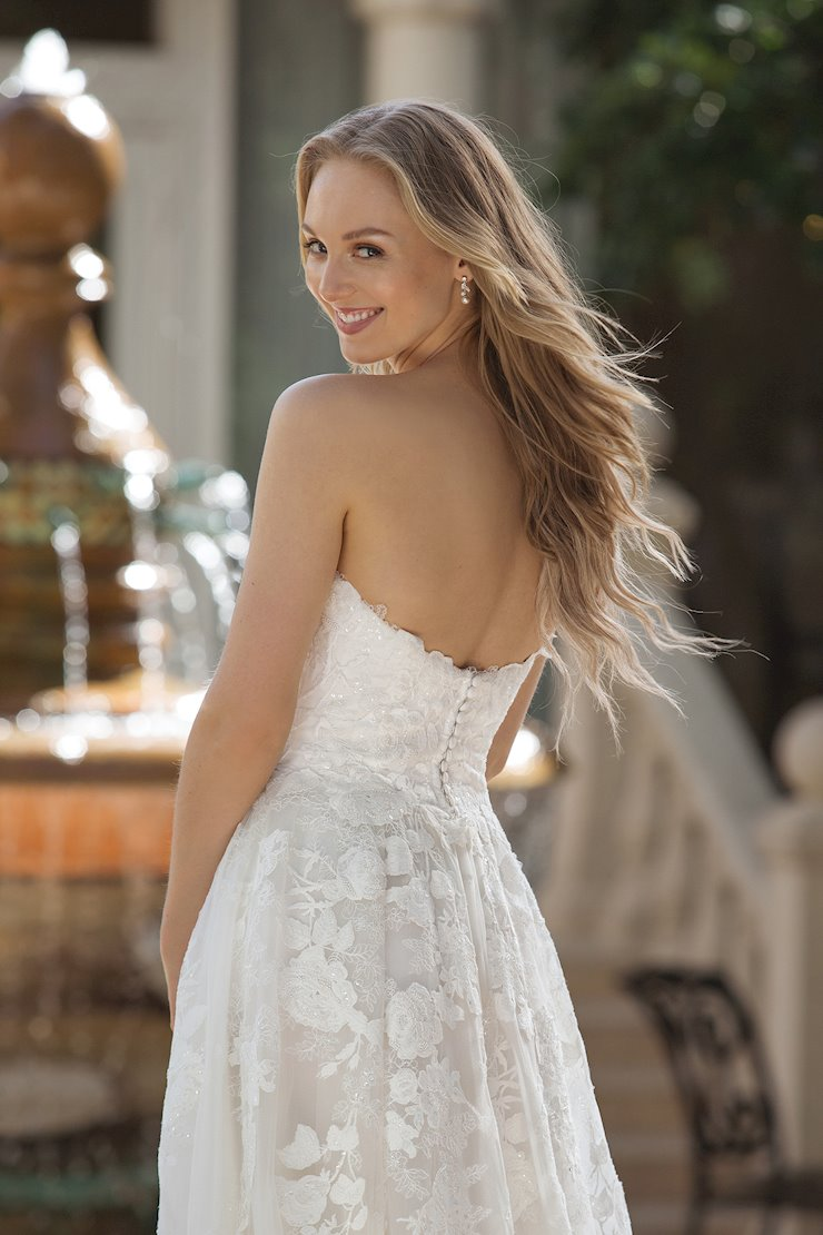 Justin Alexander Style #44073 Image