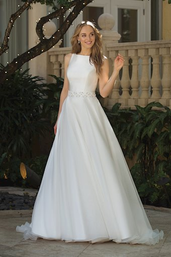Justin Alexander Style 44083
