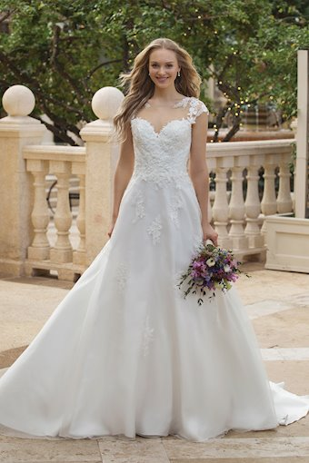 Justin Alexander Style 44088