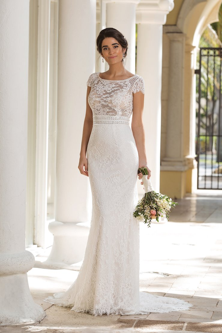 Justin Alexander Style #44092 Image