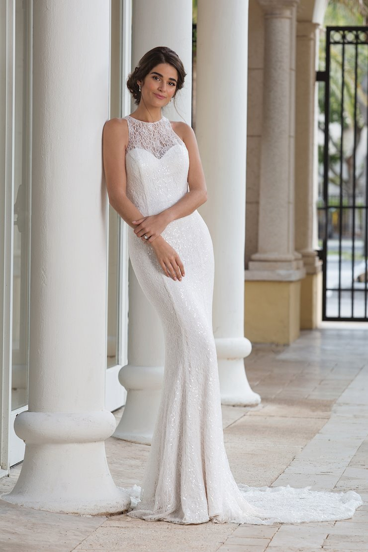 Justin Alexander Style #44096 Image
