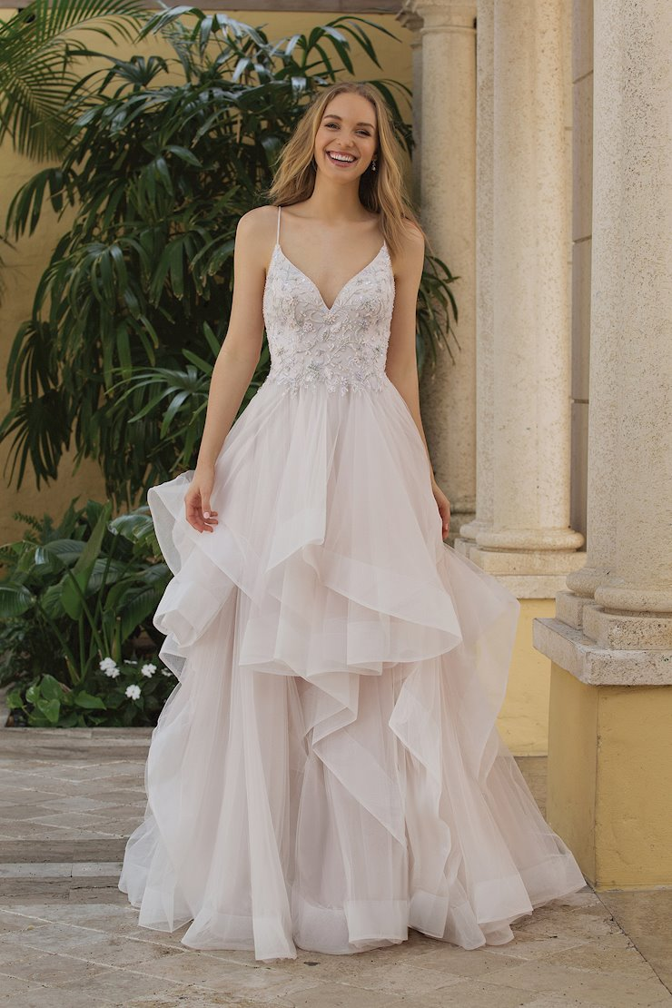 Justin Alexander Style #44104 Image