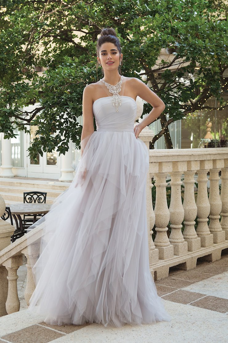 Justin Alexander Style #44106 Image