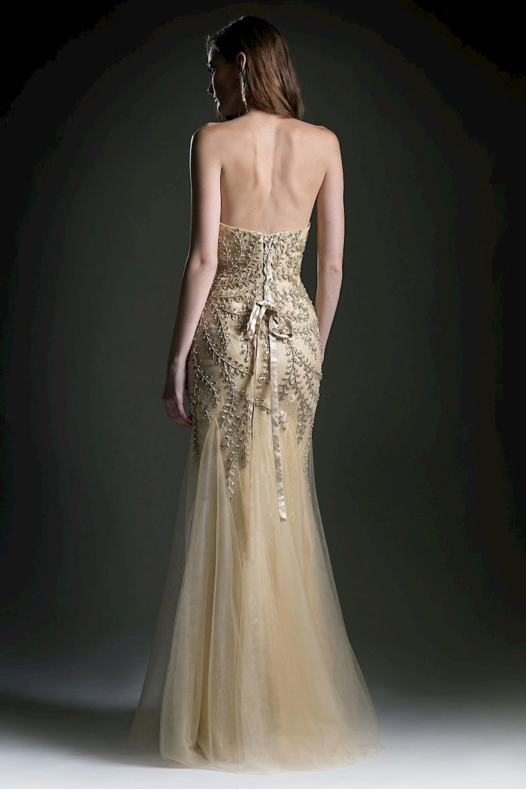 A&L Couture 5151 Image