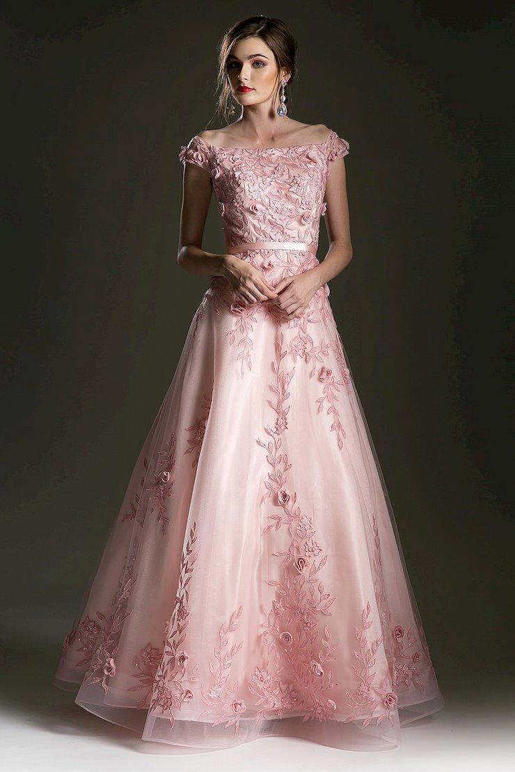 A&L Couture 5152 Image