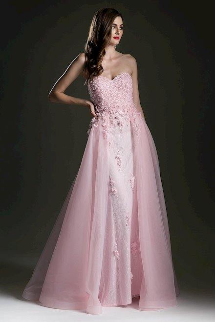 A&L Couture 5261