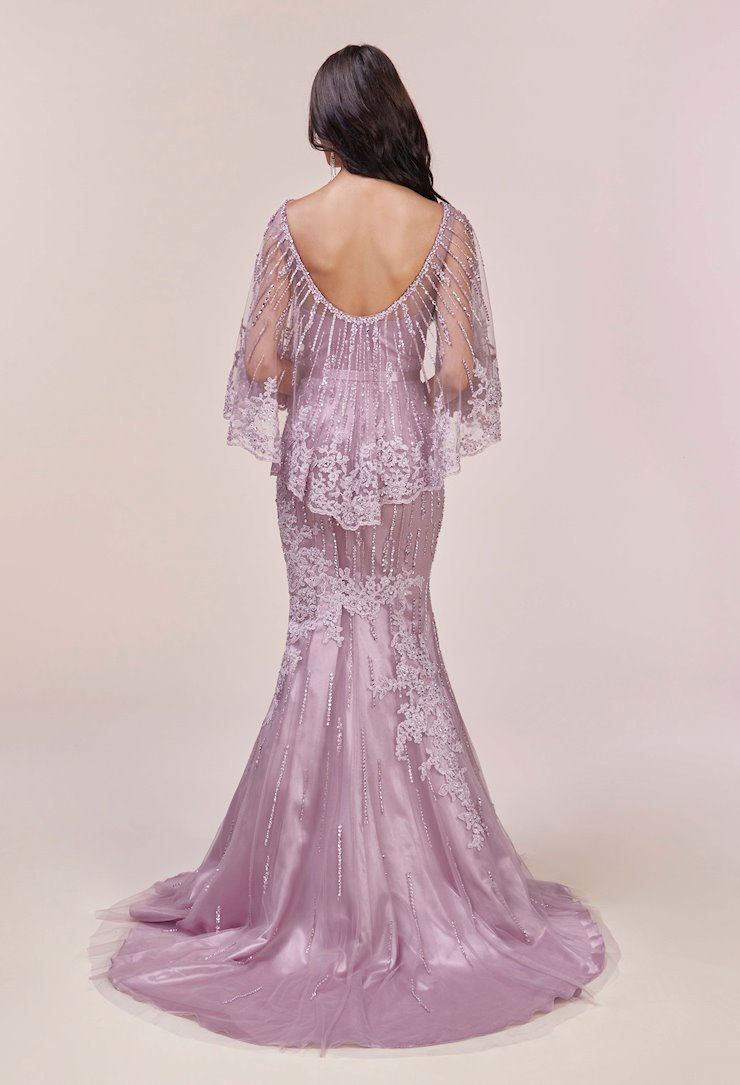 A&L Couture 5263