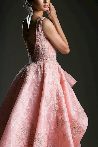 A&L Couture 5325
