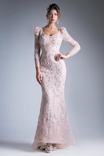 A&L Couture 6475