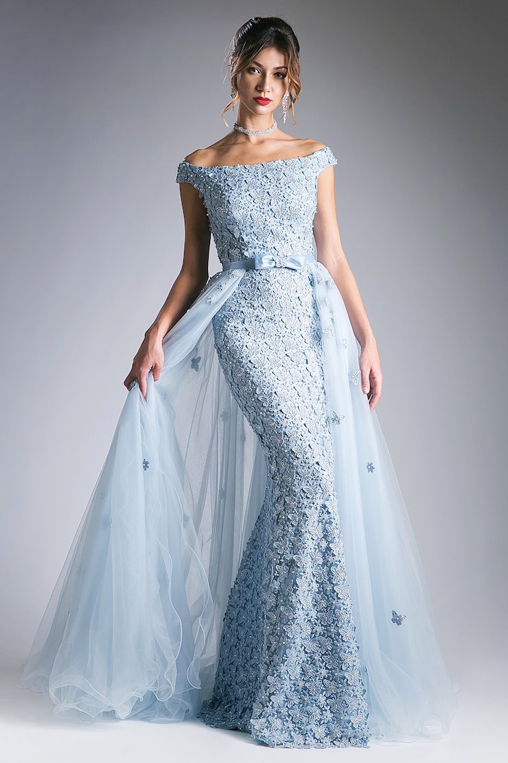 A&L Couture 6510